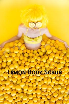 lemonbodyscrub.jpg
