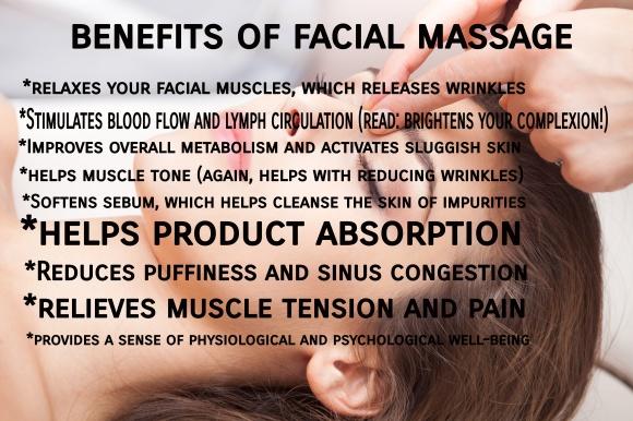 benefitsfacialmassage.jpg