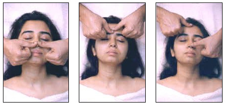 facial-massage6