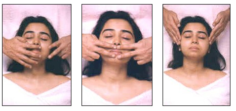 facial-massage9