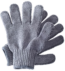 hydrea-bamboo-gloves-p