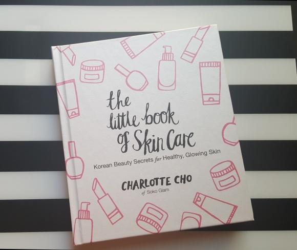 littlebookofskincare.jpg