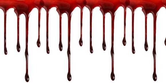 blooddrip